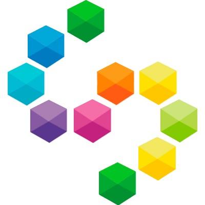 Logótipo - Sector Interactivo