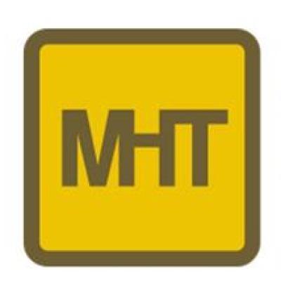 Mitsui High-tec (Canada), Inc. company logo