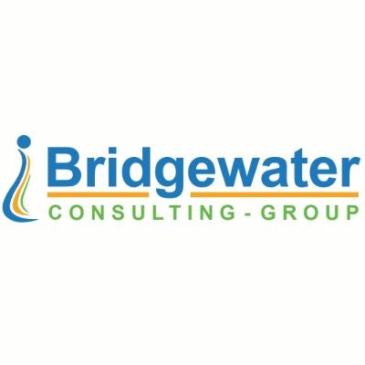 Bridgewater Consulting Group logo