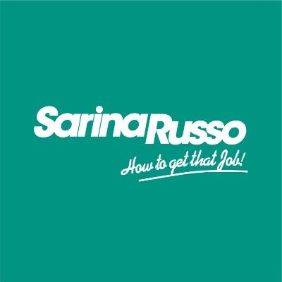 Sarina Russo Apprenticeships logo