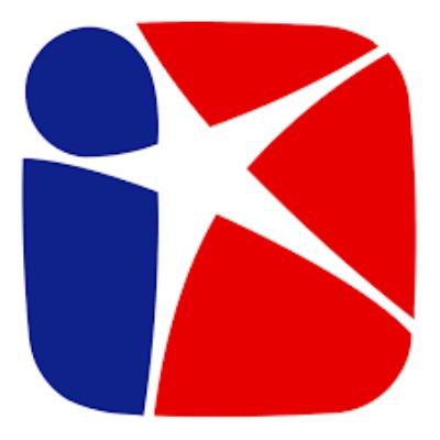 伊藤ハムのロゴ