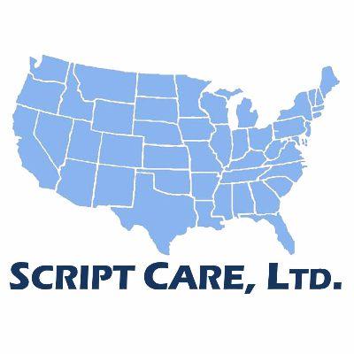 Script Care