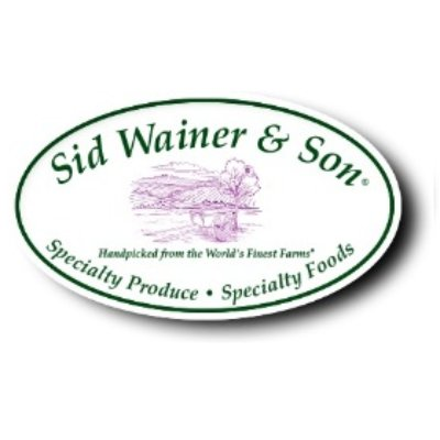 Working at SID WAINER & SON in New Bedford, MA: Employee