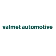 Valmet Automotive-logo