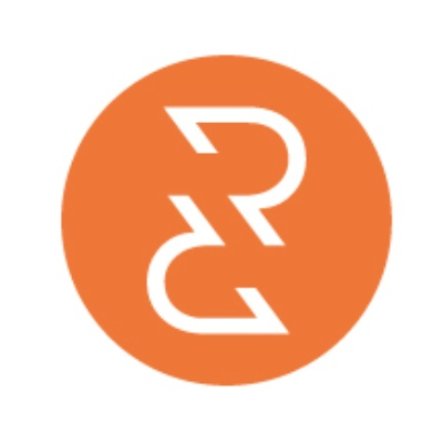 Rezult Group logo