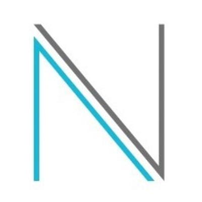 オルタナティヴ株式会社のロゴ