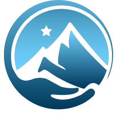 Star Valley Health logo