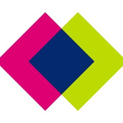 Logo van Enexis