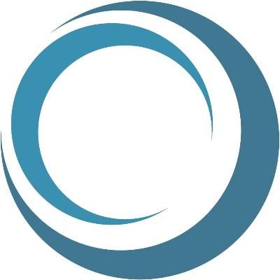 Blaumond GmbH-Logo