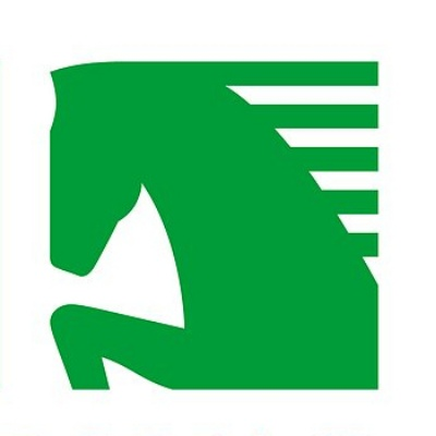 LVM Versicherung-Logo