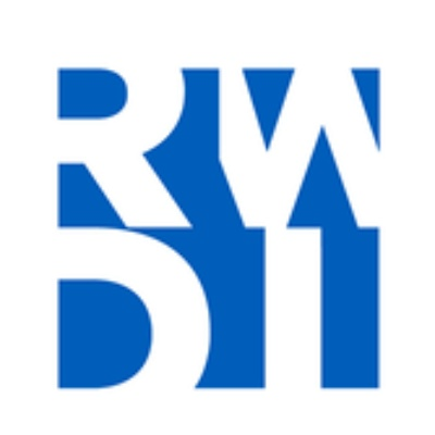 Rowan Williams Davies & Irwin logo