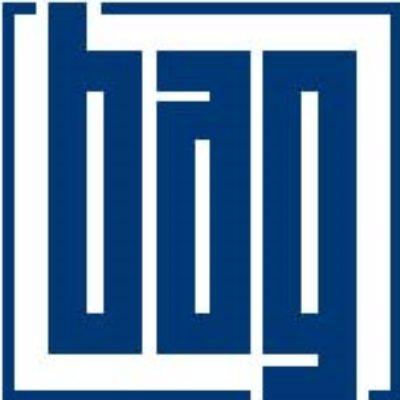 Basalt-Actien-Gesellschaft-Logo
