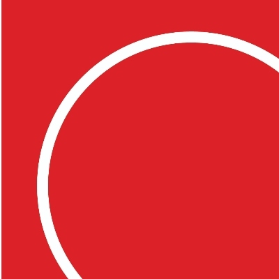 Cherry Optical Lab logo