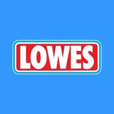 Working at Lowes Manhattan Pty Ltd  Employee Reviews  2db3a8ea746