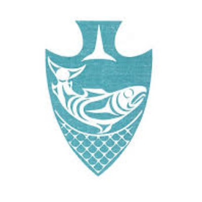 Musqueam Indian Band logo