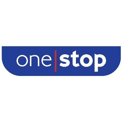 Working as a Store Manager at One Stop Stores: Employee Reviews
