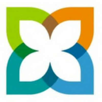 三井住友信託銀行株式会社のロゴ