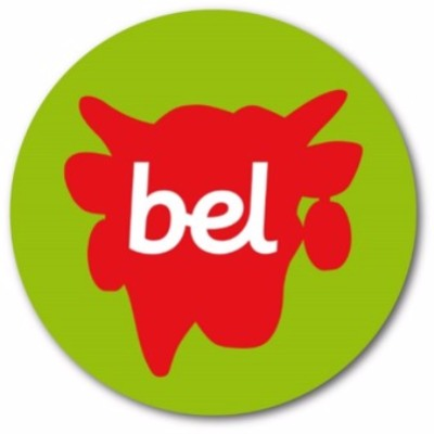 Logo Bel Group