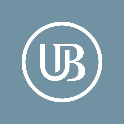 Urban Barn Ltd. logo