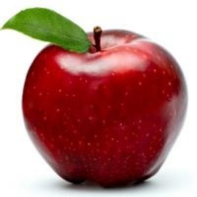 Apple & Associates Inc logo