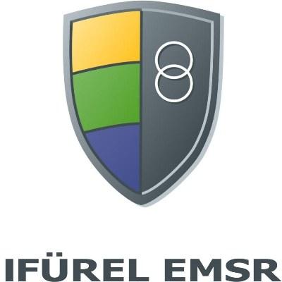IFÜREL EMSR -Technik GmbH & Co. KG-Logo