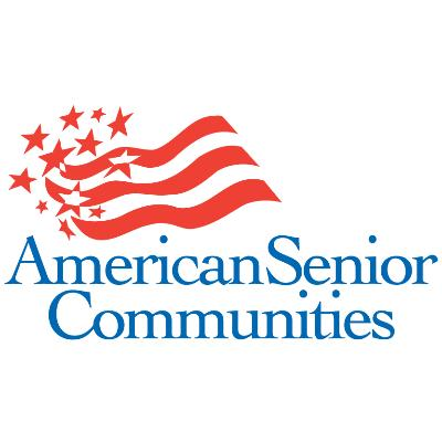 American Senior Communities