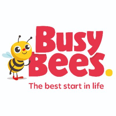 Questions and Answers about Busy Bees Nurseries Working