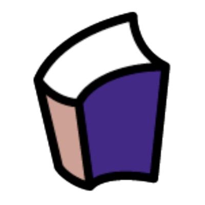 株式会社物語コーポレーションのロゴ