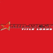 Midwest Title Loans logo