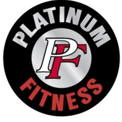 Image result for platinum fitness