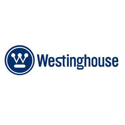 Westinghouse Electric Company, LLC logo