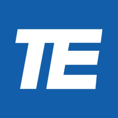 TEMCo Industrial Careers and E...
