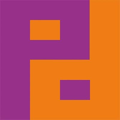 Piepenbrock Unternehmensgruppe-Logo