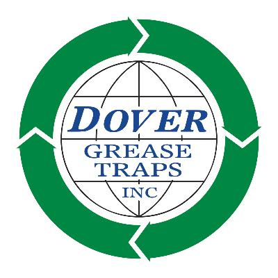 Dover Grease Trap & Environmental Services, Inc Tanker