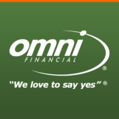 Omni Financial - go to company page