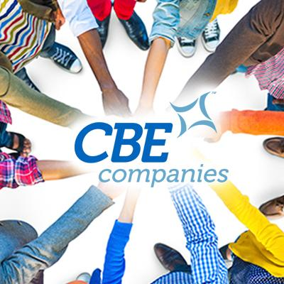Working At Cbe Companies 67 Reviews About Job Security Advancement Indeed Com