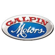 Galpin Motors - go to company page