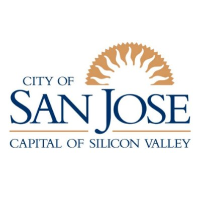City of San Jose Police Dispatcher Salaries in the United States