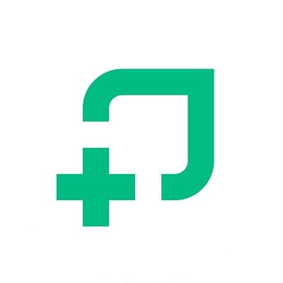 Johannesstift Diakonie-Logo