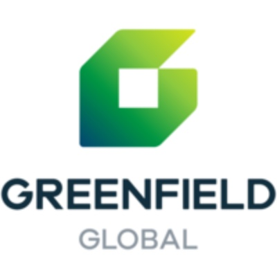 Working at GREENFIELD GLOBAL: Employee Reviews | Indeed com