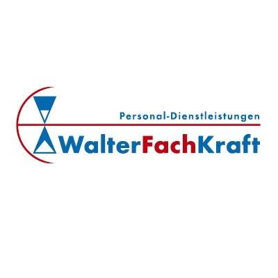 Walter-Fach-Kraft-Logo