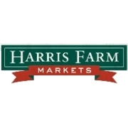 Harris Farm Markets logo