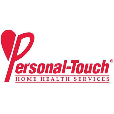 Personal Touch Home Care Staten Island