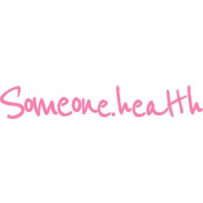 Someone Health – go to company page