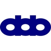 Ville de dollard des Ormeaux logo