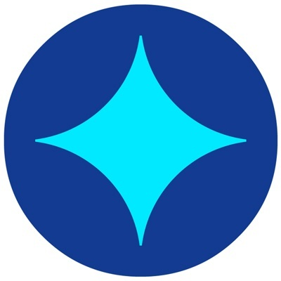 Platinum Pro-Claim Restoration logo