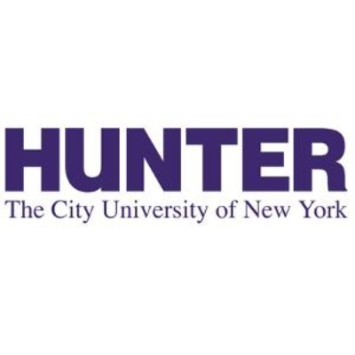 Hunter College Facilities Manager Salaries In New York NY