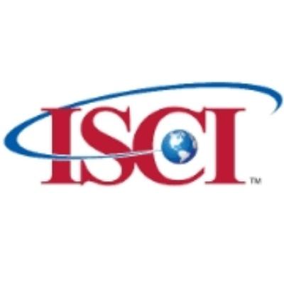 Information Sciences Consulting, Inc logo