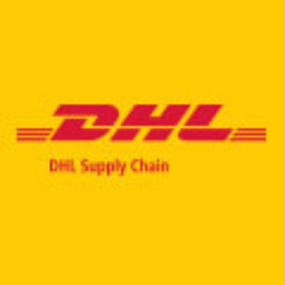 Working at DHL in Fairburn, GA: 50 Reviews | Indeed com