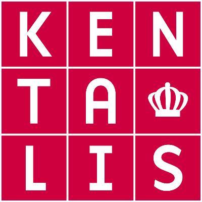 Logo van Koninklijke Kentalis
